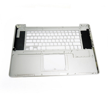 A1278 Top Case With US Keyboard C Cover Replacement For Apple Macbook Pro 2011 2012 Year