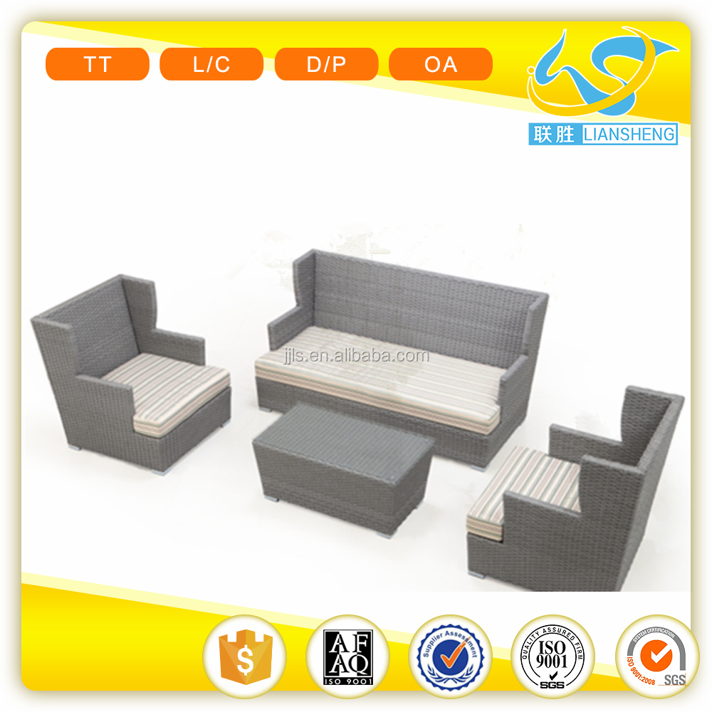 Home Casual Outdoor Furniture Set Liquidation Poly Rattan Furniture Garden  Leisure Sofa   Buy Furniture Garden Home Casual Outdoor Furniture Outdoor. Home Casual Outdoor Furniture Set Liquidation Poly Rattan