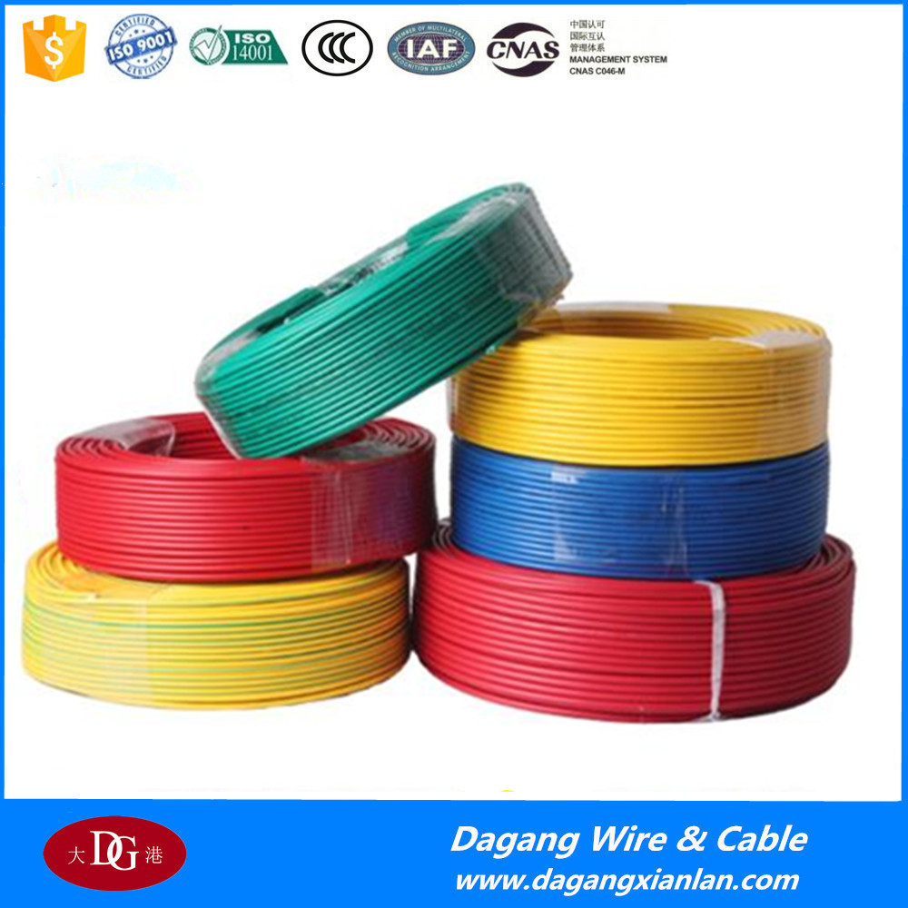 1.5mm Stranded Wire Cable, 1.5mm Stranded Wire Cable Suppliers and ...