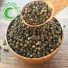 Hei Hu Jiao Wholesale Raw Organic Single Spices Medicinal Herb Dried Black Pepper