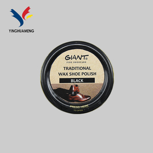 tin shoe wax,waterproof shoe polish,can shoe polish