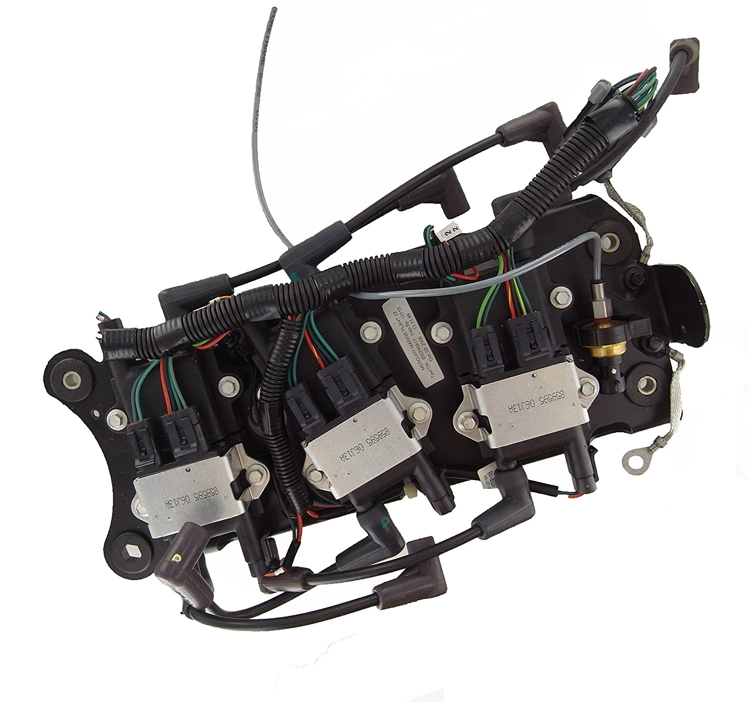 Cheap Mercury Outboard Ignition Switch Wiring Diagram  Find Mercury Outboard Ignition Switch