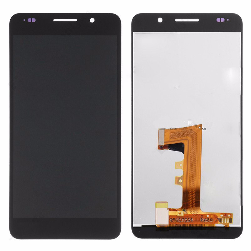 New Products On China Market For Huawei P6 Lcd Screen Complete, For Huawei P6 Screen Glass Assembly,For Huawei P6 Lcd Repair