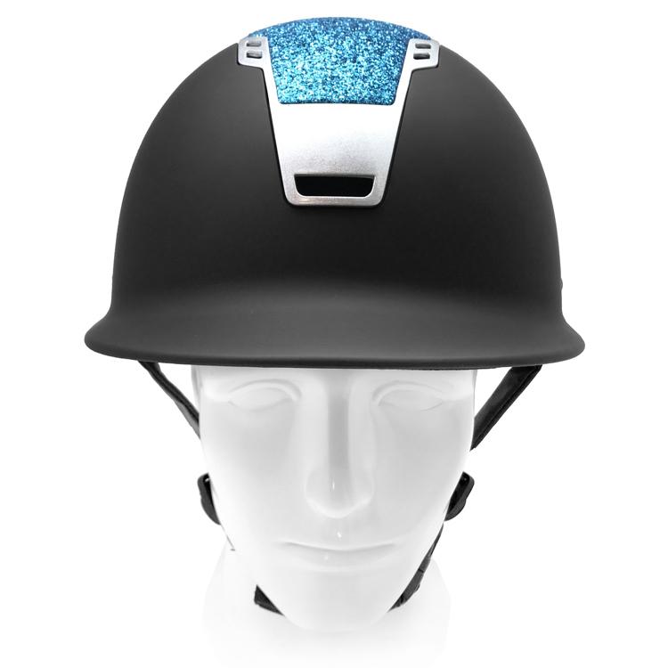 Equestrian Helmets 7