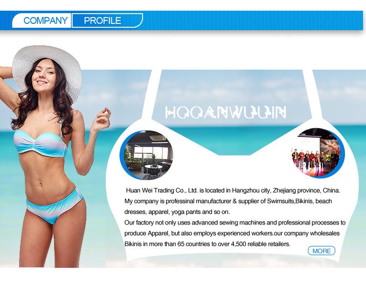 58171535bf 2019 Wholesale Black Women Sexy Swimsuit Brazilian Bikini Swimwear ...