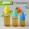 Hot selling!! 30ml new material Translucent soft squeeze bottle e cigarette juice dropper bottle / plastic bottles for oil
