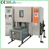 Supplier of vibration tests combined with thermal chamber