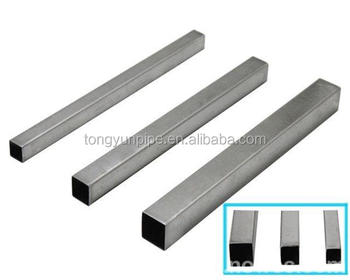 weight ms square pipe8 inch square pvc pipems hollow section square steel  sc 1 st  Alibaba & Weight Ms Square Pipe8 Inch Square Pvc PipeMs Hollow Section ...