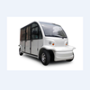 /product-detail/6-seater-cheap-utility-vehicle-aw6062kaf-car-electric-60811530628.html