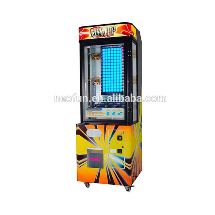Ultra hot игровой автомат