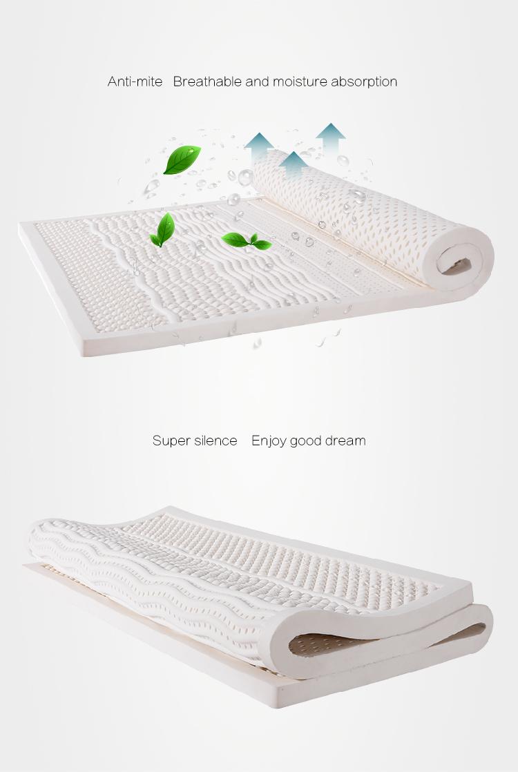High Quality Latex Bed Mattress Buy Mattress Bed