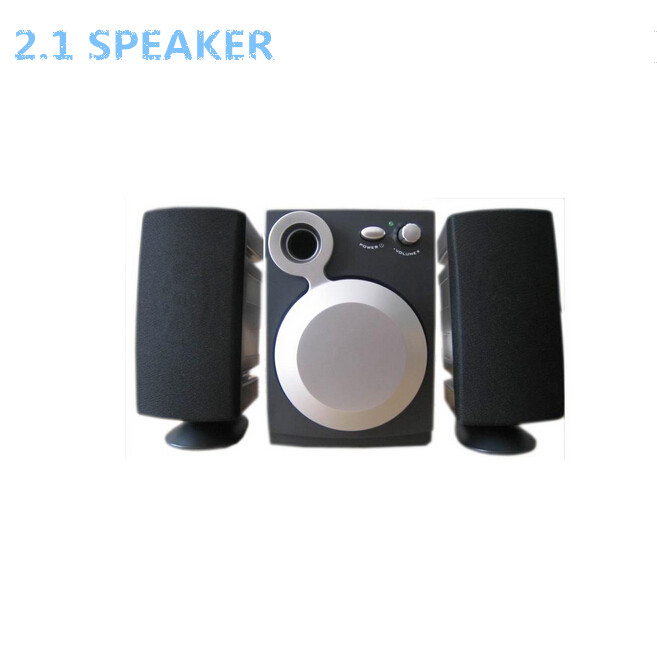Best Quality DVD Sound Bar Speaker Home Theater System(SP-2688)