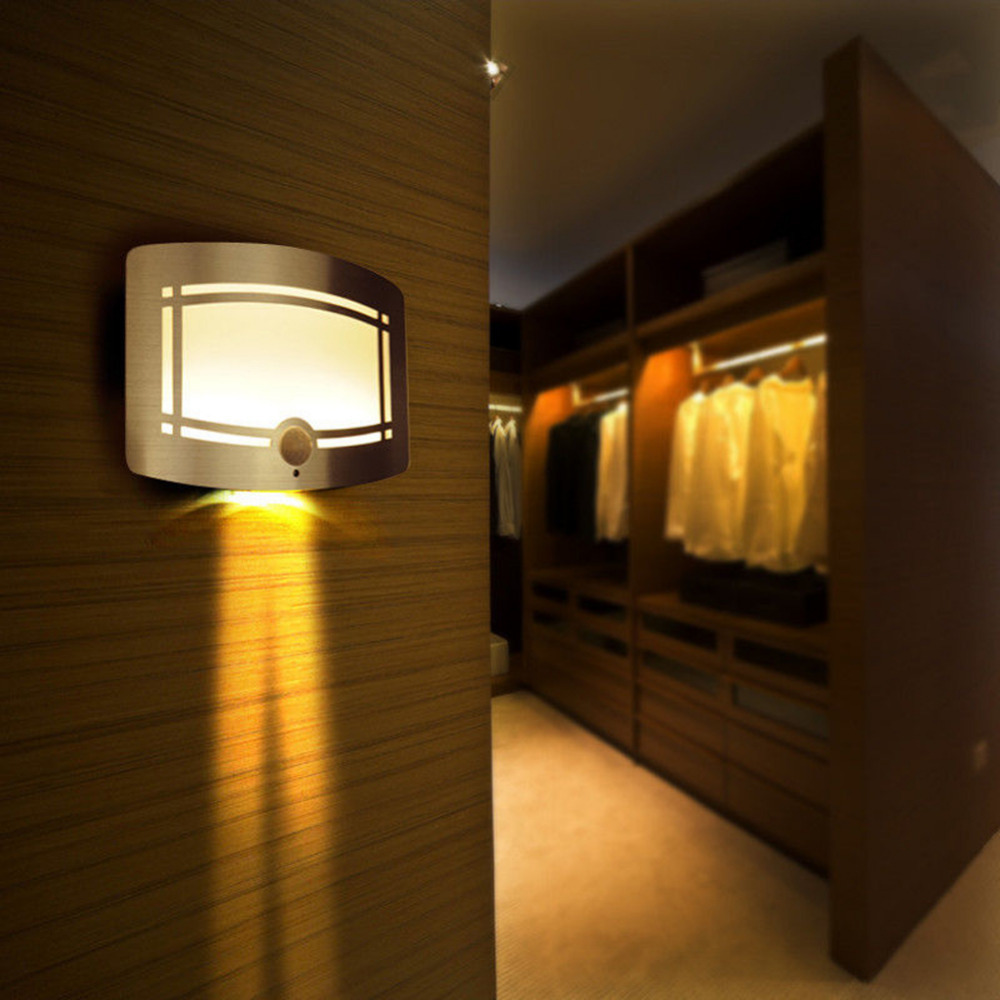 popular battery wall sconces from china best selling battery wall sconces suppliers aliexpress. Black Bedroom Furniture Sets. Home Design Ideas