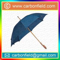 Straight Souvenir Umbrella