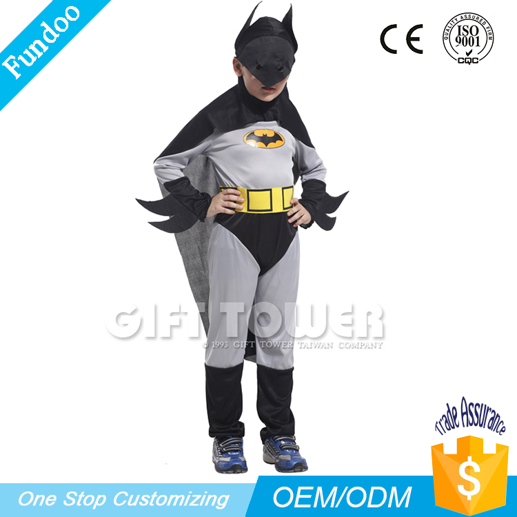 man bat halloween costumes man bat halloween costumes suppliers and at alibabacom