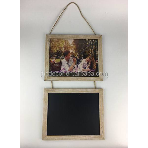 Message Photo Frame Message Photo Frame Suppliers And Manufacturers