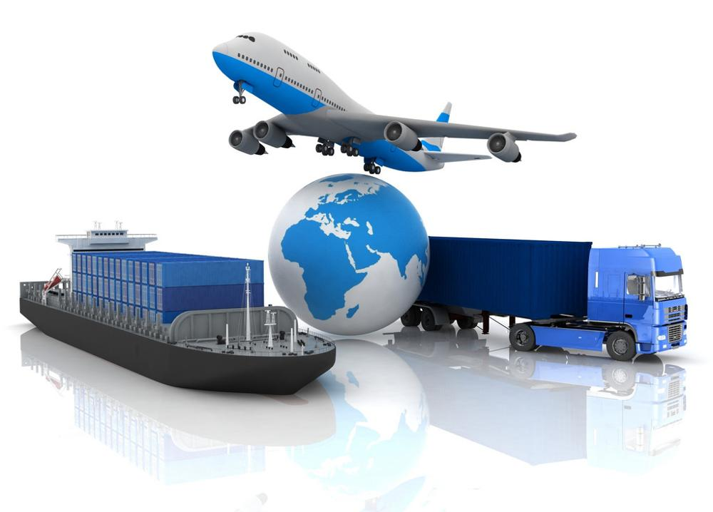 New promotion cheap airfreight offer to loma/bamaco from china