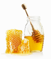 best natural products on alibaba pure vital honey
