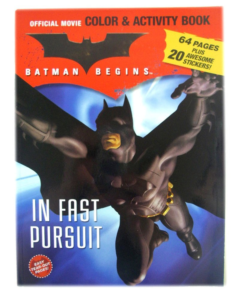 Cheap Batman Coloring Games Find Deals On