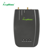Best Selling Amplitec 3G Mobile signal Booster Dual Band Repeater C10H-GD Signal Enhancement 2G 3G 4G signal booster