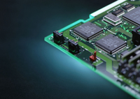Quality PCB Fabrication PCB Circuit Board Assembly Manufacturer