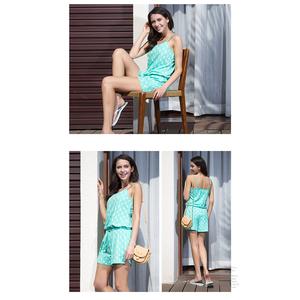cb4ab273560e Sexy Girls Pyjamas Wholesale