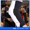 Crashproof Honeycomb Pad Cycling Basketball Arm Sleeve Elbow Support Protector