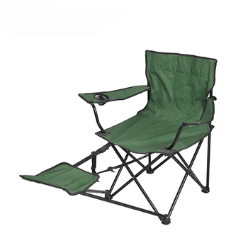 Outdoor Designer Fibergl Moon Chair Festival Low Metal Beach Fancy Folding Chairs