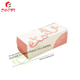 China Wholesale Hot Sale Decorative Cheap Swiss Roll Cake Box