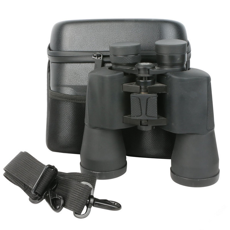Travel carrying storage Organizer Hard Portable eva tool <strong>case</strong> for binoculars