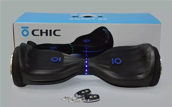 IO CHIC Smart-B New style Charging time 2-3h cheap and good electric scooters