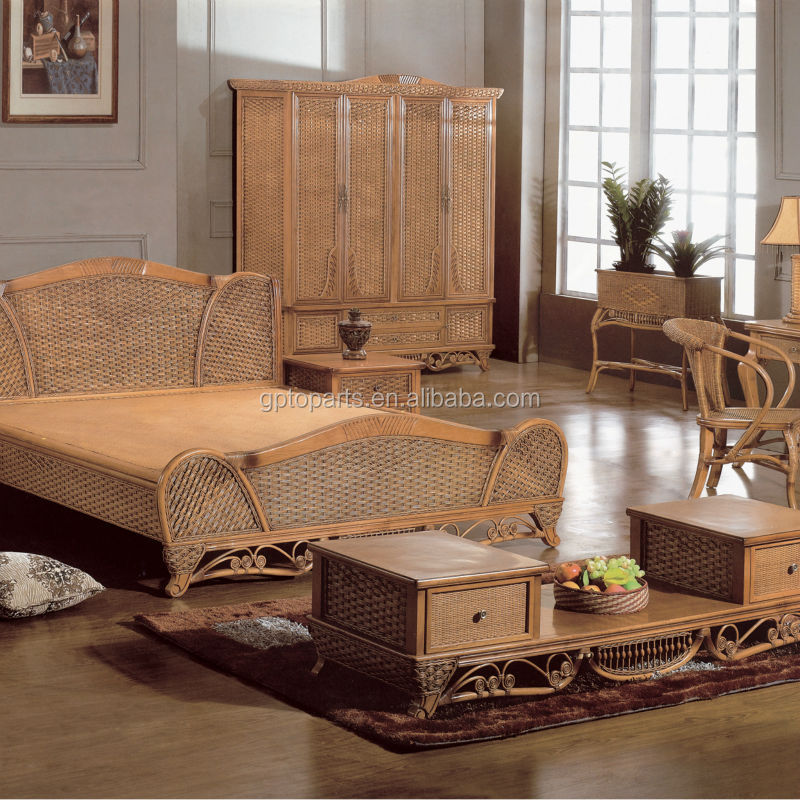 living room sets living room furniture living room bed rattan furniture