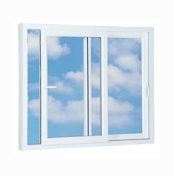 office sliding window school office aluminum frame glass windowsoffice sliding windowoffice interior window frame glass windowsoffice sliding windowoffice