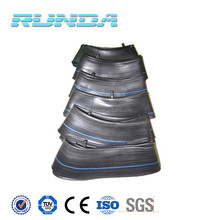 Motorcycle tire use inner tube for sales 3.00-18