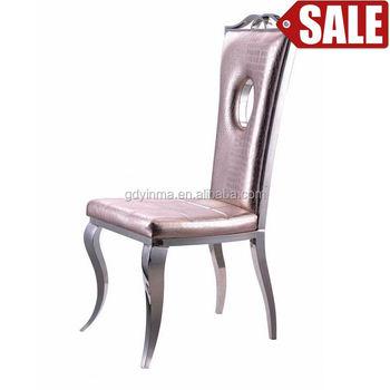 Manufacturer Chair Frames For Upholstery Buy Chair Frames For