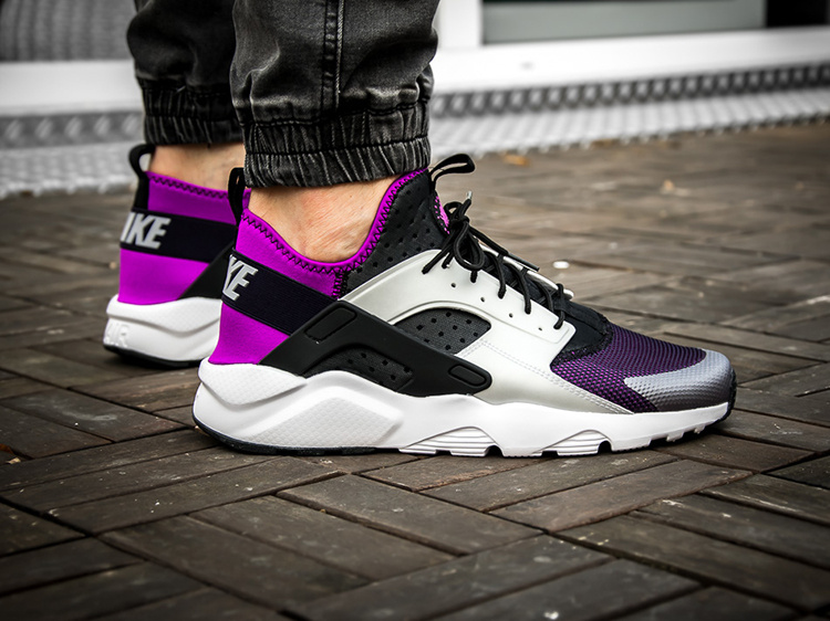quality design 6d10f 1b894 TODAY`s LATEST TRENDS: Nike Air Huarache Women Sports ...