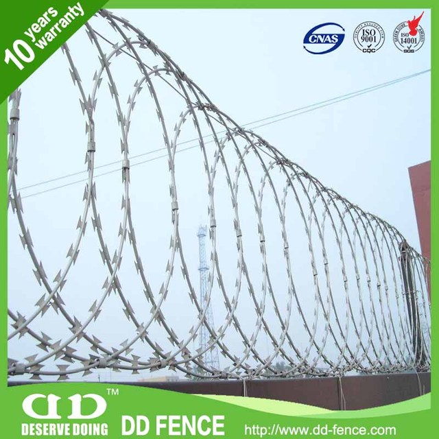 Buy Cheap China barb wire razor Products, Find China barb wire razor ...