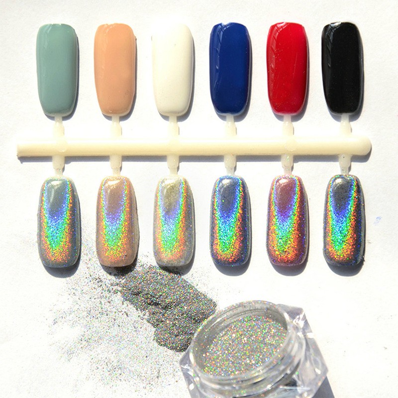 Magnetic Nail Powder, Magnetic Nail Powder Suppliers and ...