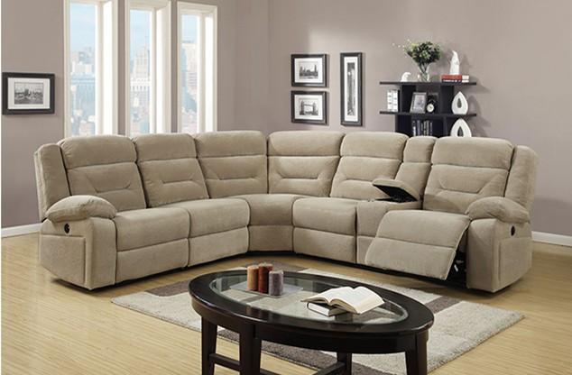 am ricain canap d finit confortable coin salon canap design banc canap salon id de produit. Black Bedroom Furniture Sets. Home Design Ideas
