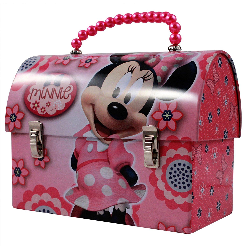 Cheap Minnie Mouse Wedding Dress, find Minnie Mouse Wedding Dress ...