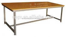Cheap Library Reading Desk/Picture of Library Reading Desk for Library Study