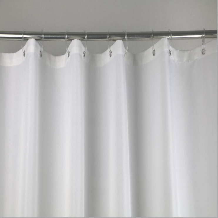 Industrial Rubber Shower Curtains, Industrial Rubber Shower Curtains  Suppliers And Manufacturers At Alibaba.com