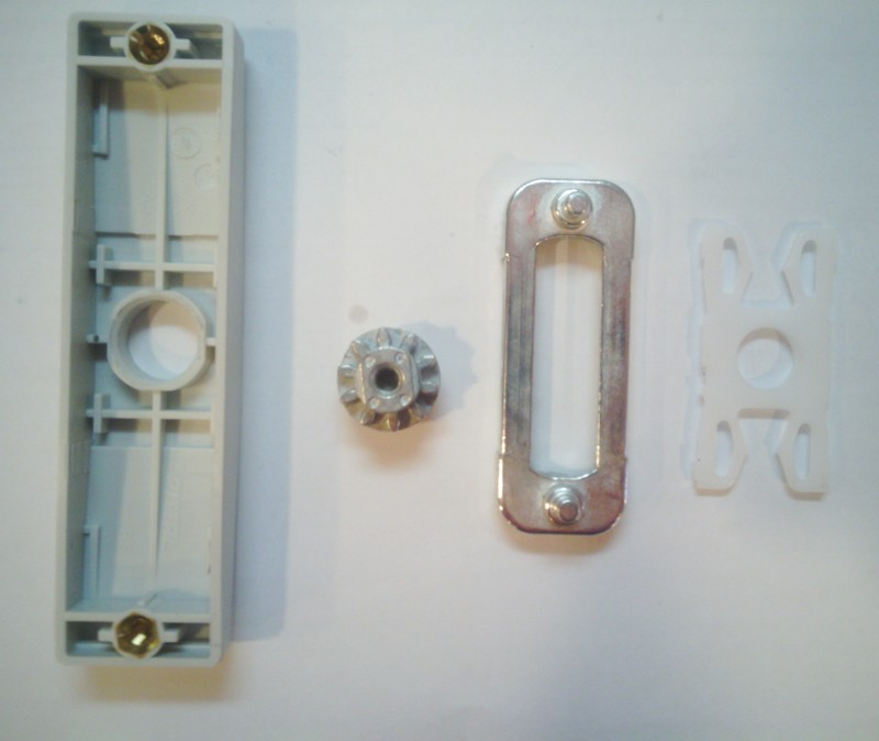 Rittal Enclosures Use Cabinet Lock Rittal Lock Buy