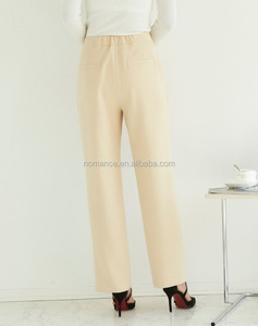 ced509551c57 Hot Office Pants