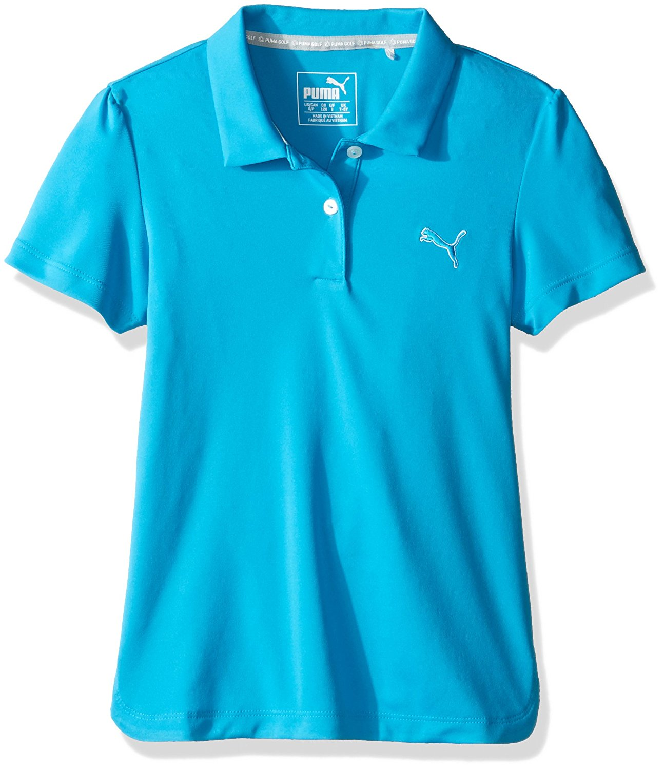 Cheap Us Polo Kids Wear find Us Polo Kids Wear deals on line at