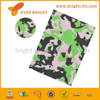 Eva Foam Products Ethylene Vinyl Acetate Eva Foam Sheet
