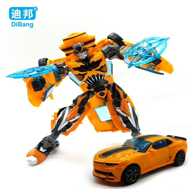 Free Transformer Toys 58