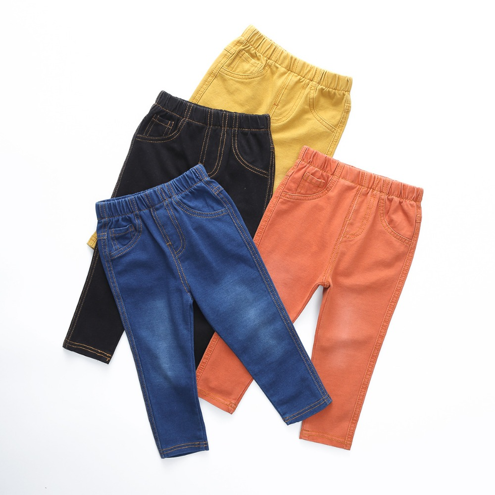 Gap's jeans are made with great fit and attention to detail. Find denim for men, women, kids, toddlers, babies and even maternity in the most flattering styles.