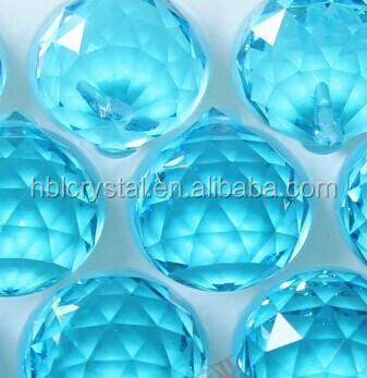 k9 kristall kronleuchter kugeln mit haken zum aufhngen prisma ball - Kronleuchterkugeln