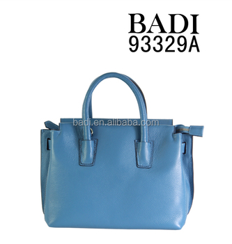 Made In China Best Ing Branded Famous Brand Los Angeles Manufacturers Handbag With Custom Color